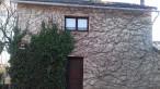 A vendre Viala Du Tarn 3438319369 Immovance