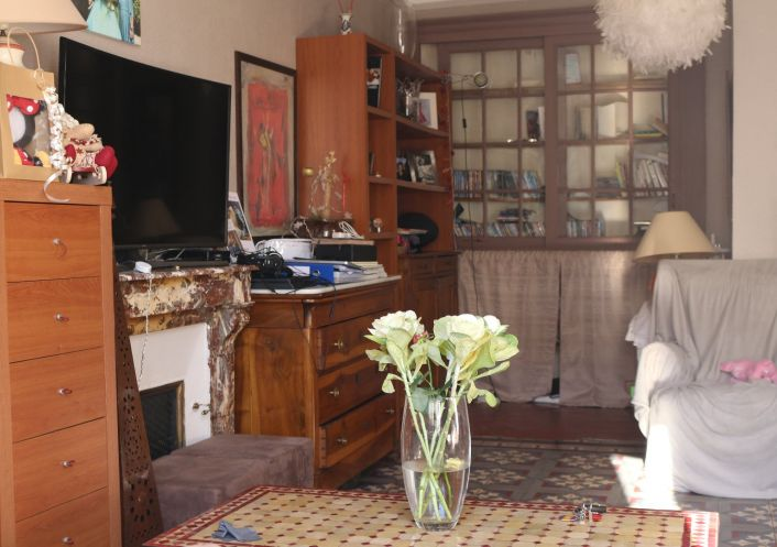 A vendre Sainte Anastasie Sur Issole 3438319384 Immovance