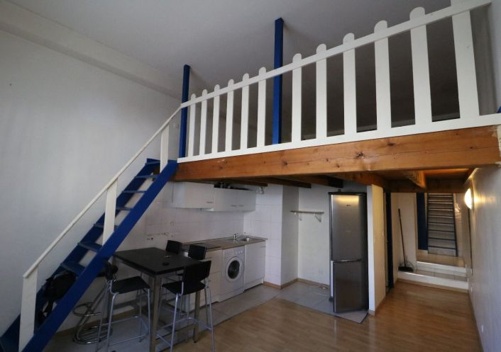 A louer Appartement Montpellier | Réf 3438320200 - Immovance