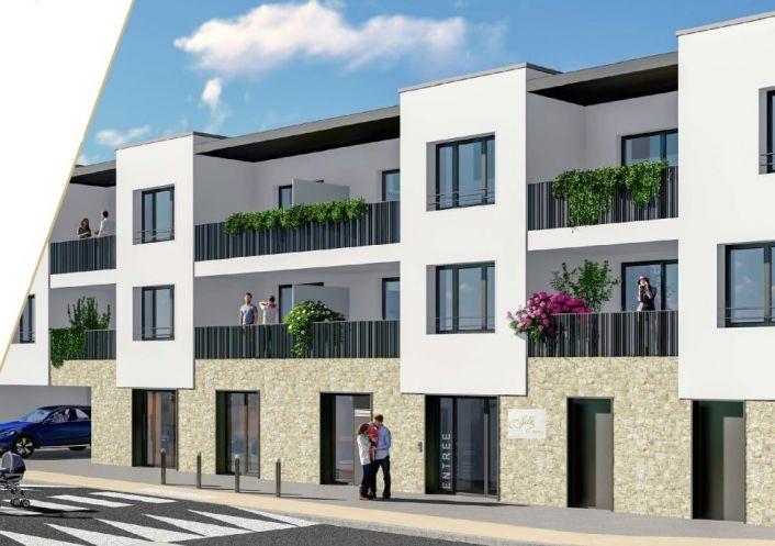 A vendre Castelnau Le Lez 3438320281 Immovance