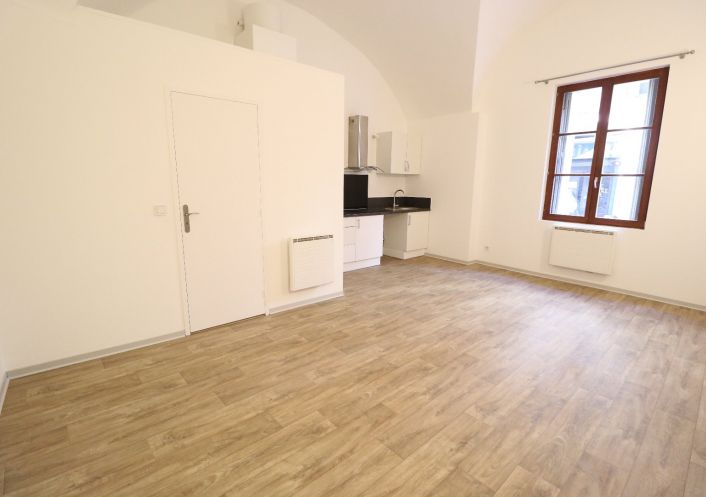 For rent Montpellier 3438320408 Immovance