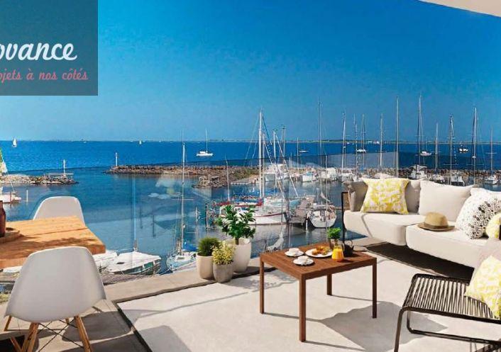 A vendre Marseillan 3438324402 Immovance