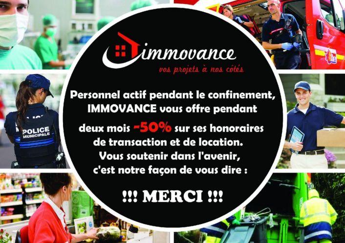 A vendre Le Cres 3438326608 Immovance