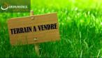 A vendre Saint Gely Du Fesc 3438326822 Immovance