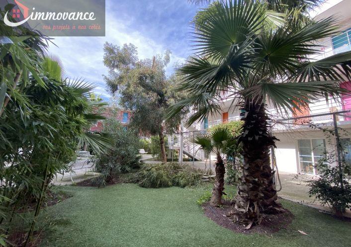 A vendre Appartement Vendargues | Réf 3438327655 - Immovance