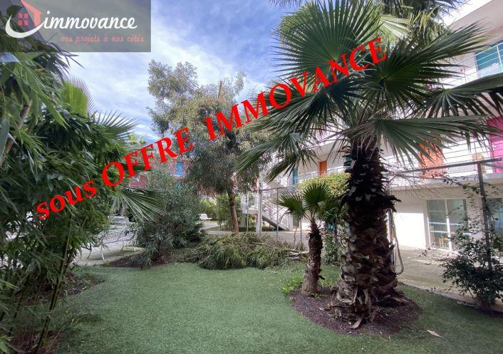 A vendre Vendargues 3438327655 Immovance