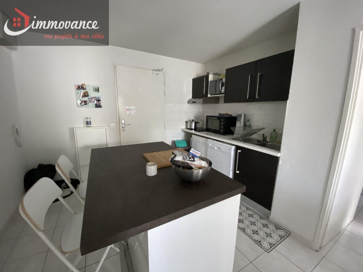 A vendre  Vendargues | Réf 3438327655 - Immovance