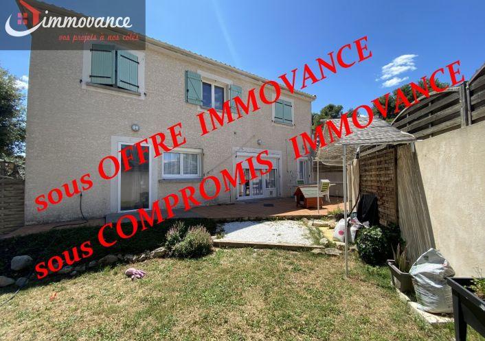 A vendre Appartement Castries | Réf 3438329154 - Immovance