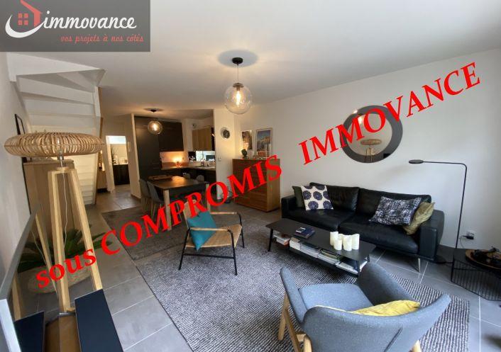 A vendre Maison Castelnau Le Lez | Réf 3438330832 - Immovance