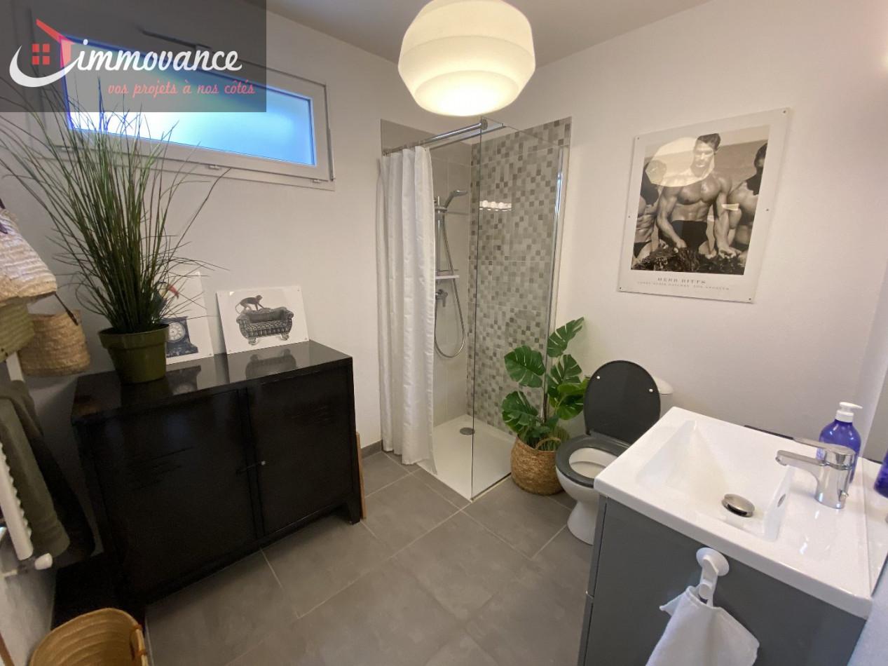 A vendre Castelnau Le Lez 3438330832 Immovance