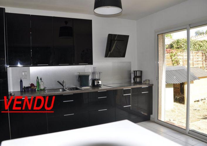 For sale Maison Teyran | R�f 3438330838 - Immovance