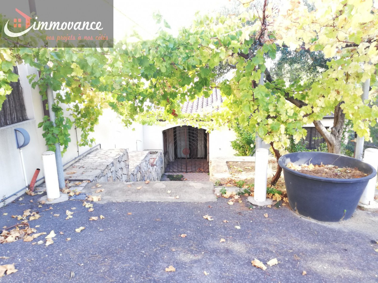 A vendre Clermont L'herault 3438330911 Immovance