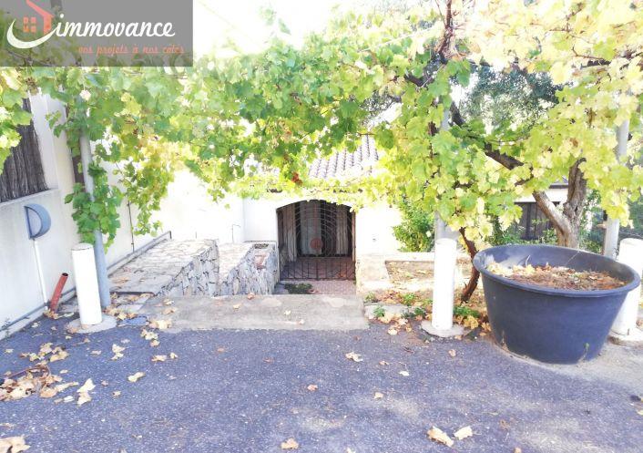 For sale Villa d'architecte Clermont L'herault   R�f 3438330911 - Immovance