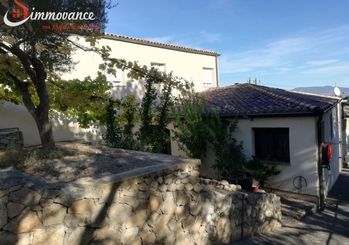 A vendre Villa d'architecte Clermont L'herault | Réf 3438330911 - Immovance