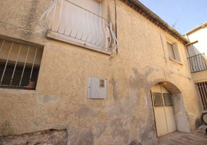 A vendre Baillargues 343833123 Immovance