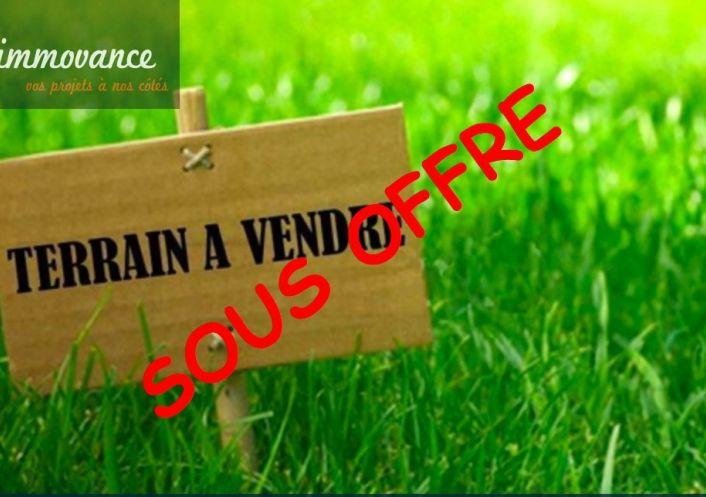 A vendre Terrain Baillargues | Réf 3438331877 - Immovance