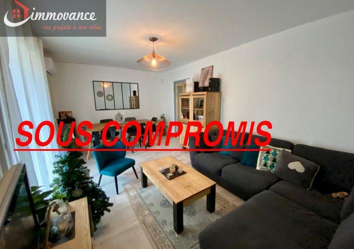 A vendre Appartement Castelnau Le Lez | Réf 3438332025 - Immovance