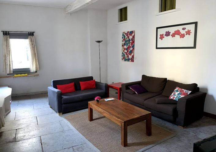 A louer Appartement Montpellier | Réf 3438332155 - Immovance