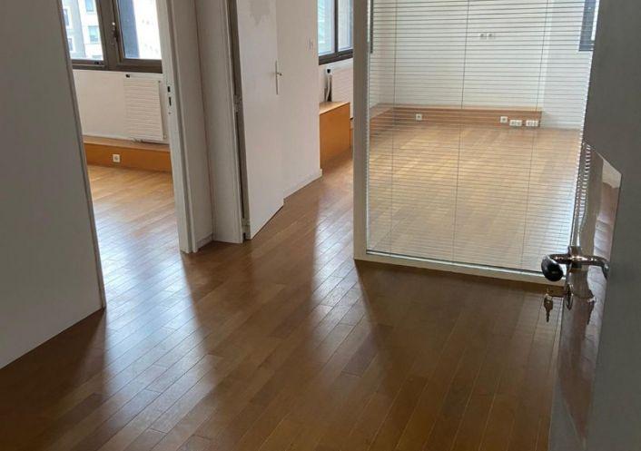 A vendre Bureau Montpellier | Réf 3438342361 - Immovance