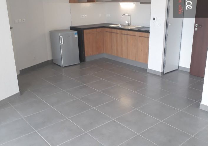 A louer Appartement Montpellier | Réf 343834239 - Immovance