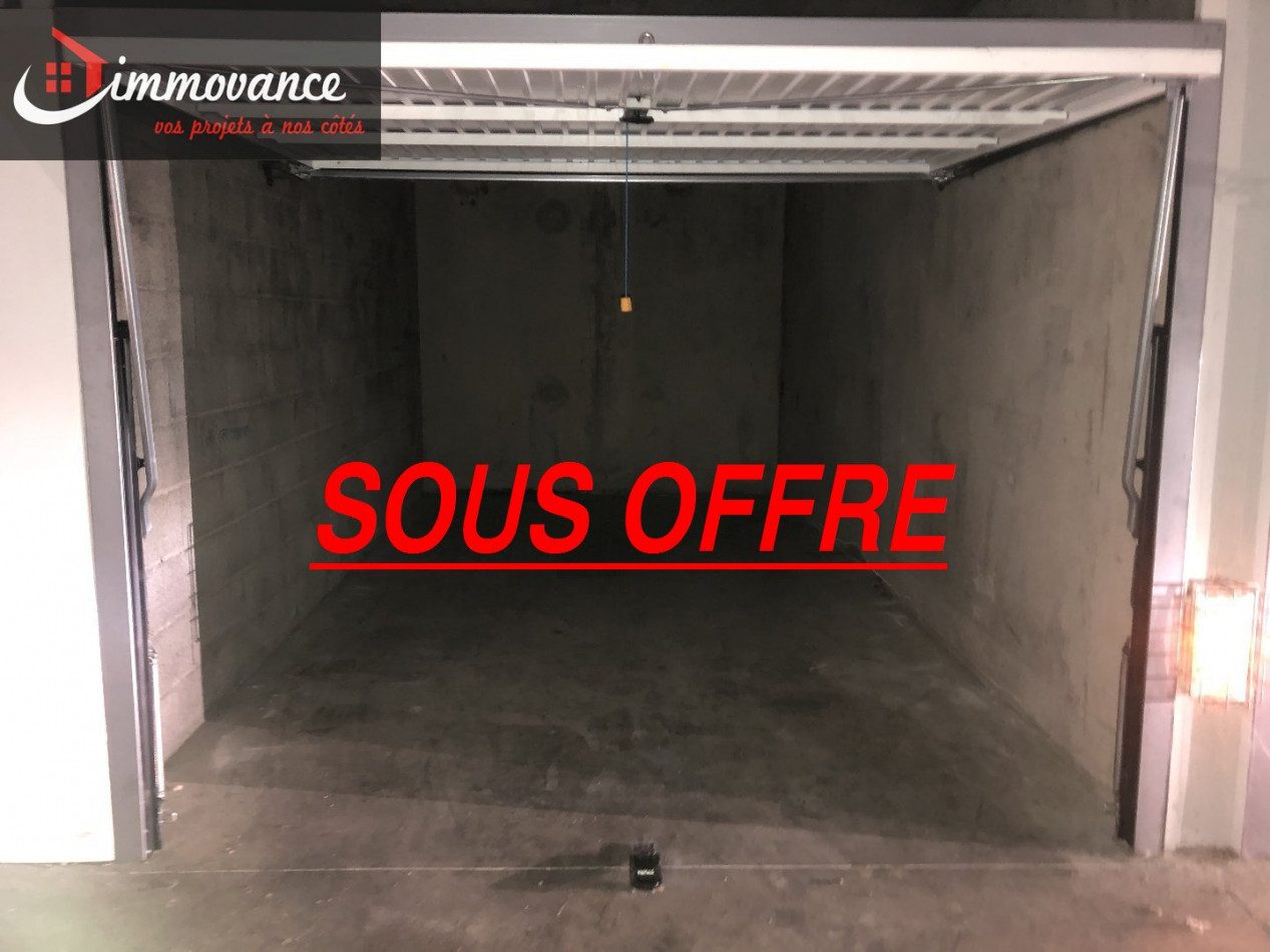 A vendre  Montpellier   Réf 3438342544 - Immovance