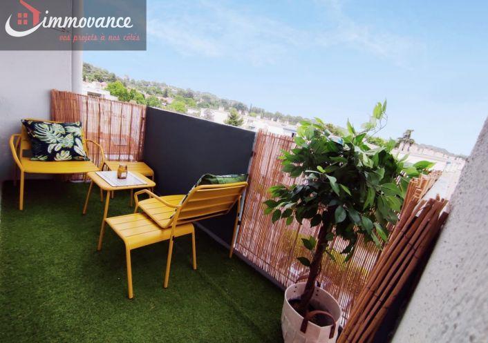 A vendre Appartement Castelnau Le Lez | Réf 3438342633 - Immovance