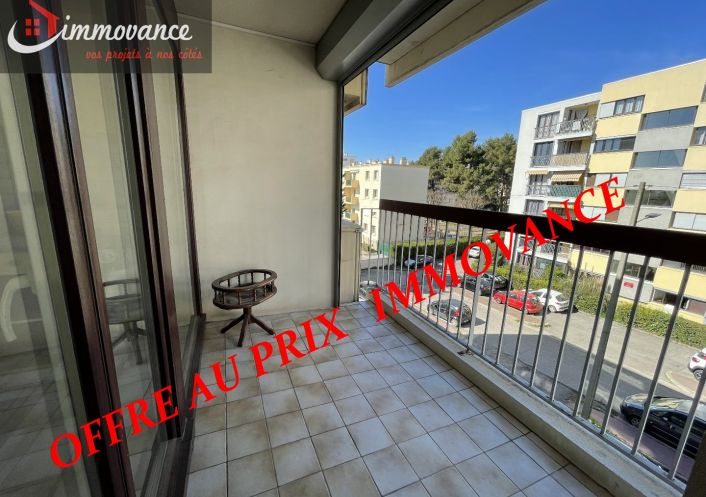 A vendre Appartement Montpellier | Réf 3438342693 - Immovance