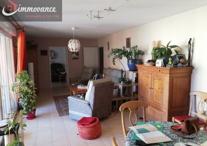 A vendre Appartement Montpellier | Réf 3438342897 - Immovance