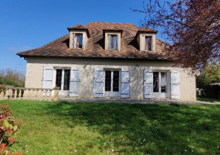 A vendre Maison Bergerac | Réf 3438342973 - Immovance