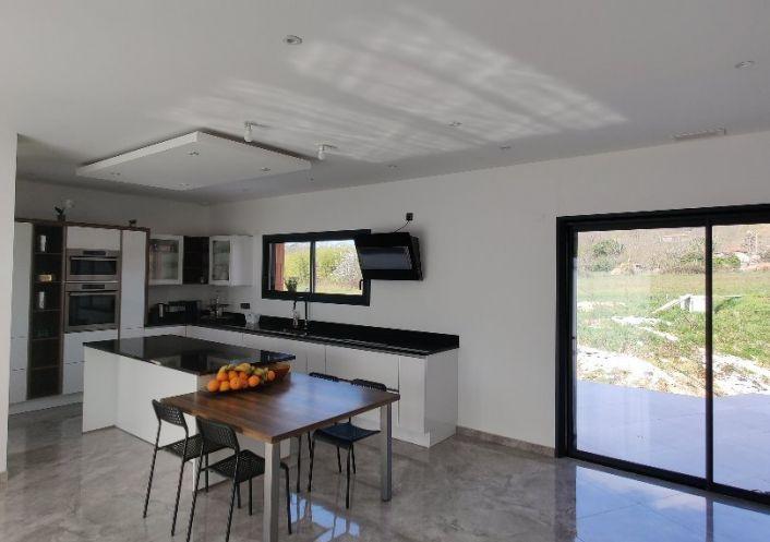 A vendre Maison Bergerac | Réf 3438343055 - Immovance