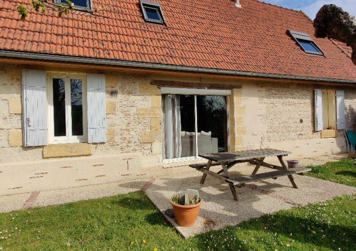 A vendre Maison Bergerac | Réf 3438343075 - Immovance