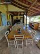 A vendre  Bergerac   Réf 3438343888 - Immovance