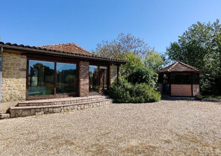 A vendre Maison Miramont De Guyenne | Réf 3438343903 - Immovance