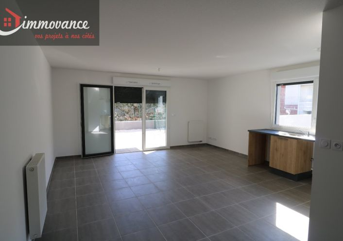 A vendre Appartement Montpellier | Réf 3438344566 - Immovance