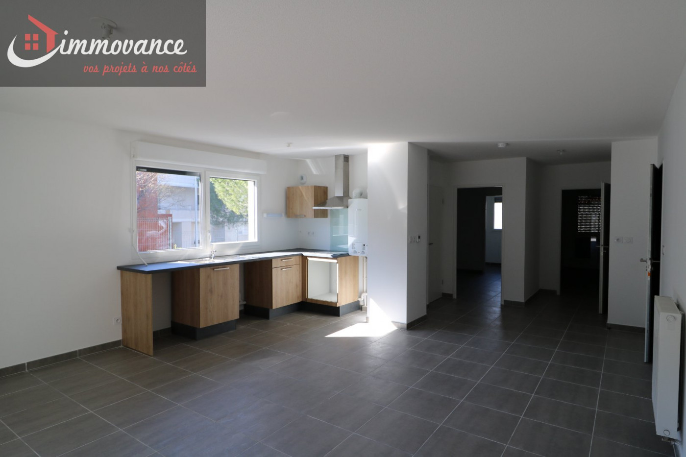 A vendre  Montpellier | Réf 3438344566 - Immovance
