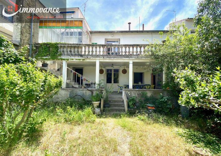 A vendre Maison Montpellier | Réf 3438344710 - Immovance
