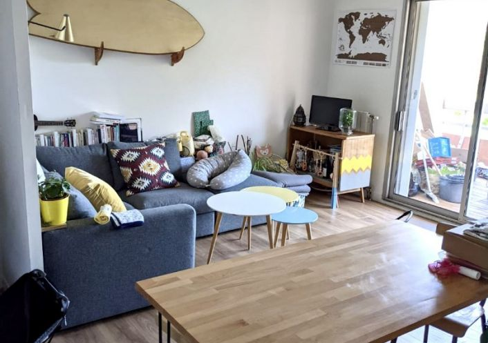 A vendre Appartement Montpellier | Réf 3438344736 - Immovance