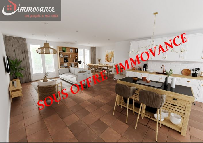 For sale Maison Castries   R�f 3438345142 - Immovance
