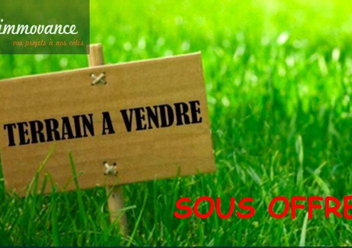 A vendre Terrain constructible Prades Le Lez | Réf 3438345484 - Immovance