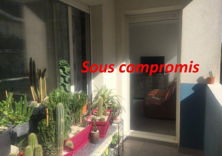 A vendre Appartement Castelnau Le Lez | Réf 3438345555 - Immovance