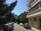 A vendre  Montpellier | Réf 3438345556 - Immovance