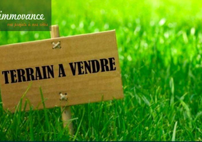 A vendre Terrain constructible Prades Le Lez | Réf 3438345787 - Immovance