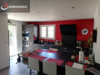 For sale  Vendemian | Réf 3438345929 - Immovance