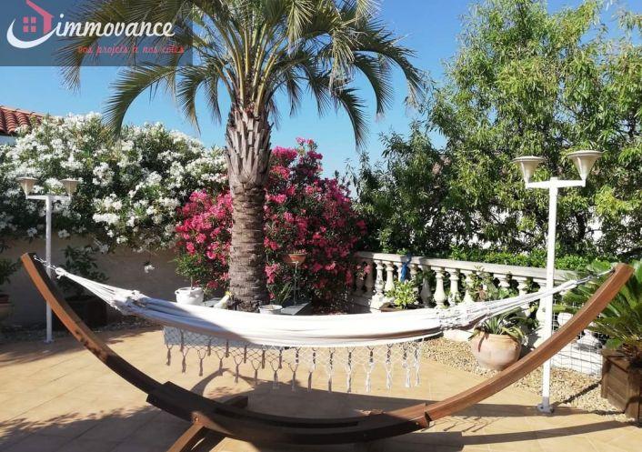 For sale Villa Vendemian | R�f 3438345929 - Immovance