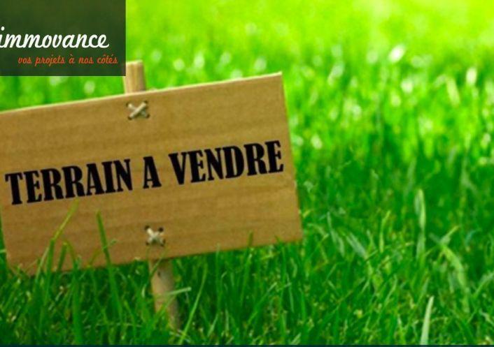 A vendre Terrain constructible Prades Le Lez | Réf 3438346500 - Immovance