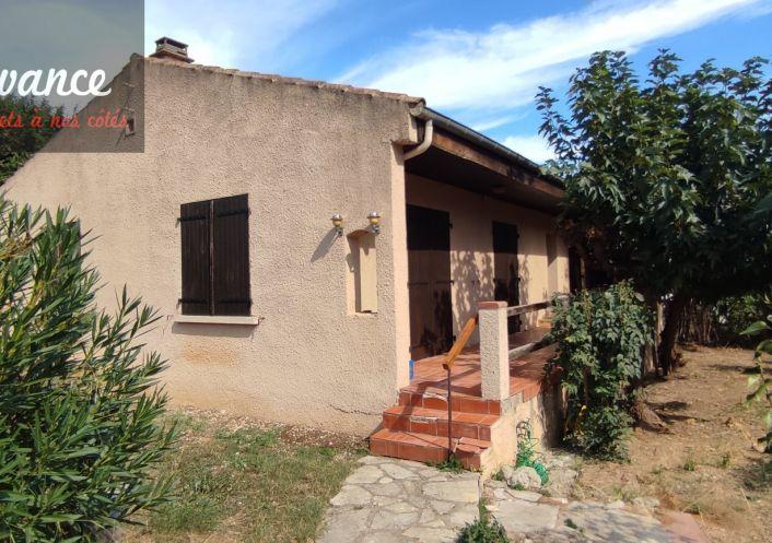 For sale Maison Aspiran   R�f 3438347187 - Immovance