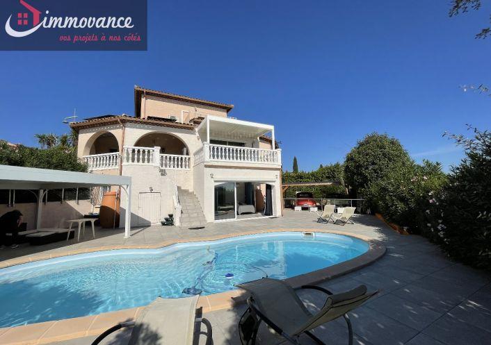 A vendre Maison Juvignac | Réf 3438347207 - Immovance