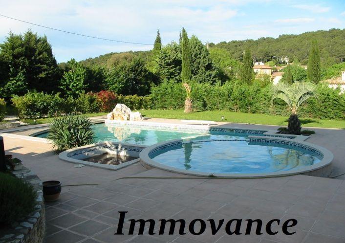 A vendre Saint Clement De Riviere 343835274 Immovance
