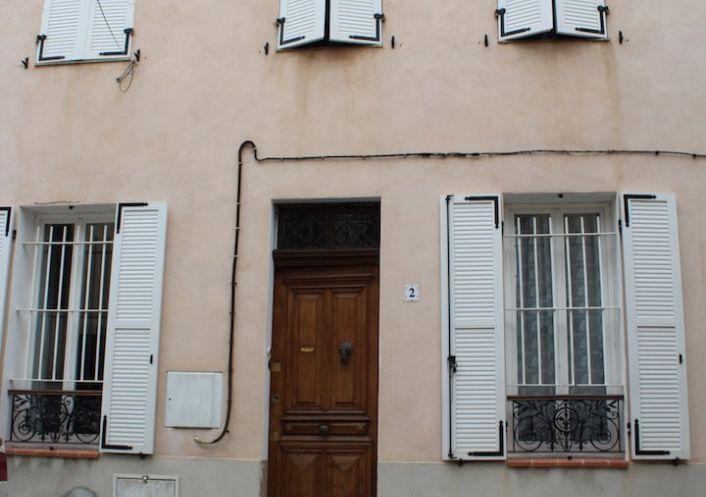 A vendre Marseille 11eme Arrondissement 343835590 Immovance