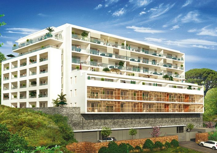 A vendre Marseille 11eme Arrondissement 343835606 Immovance